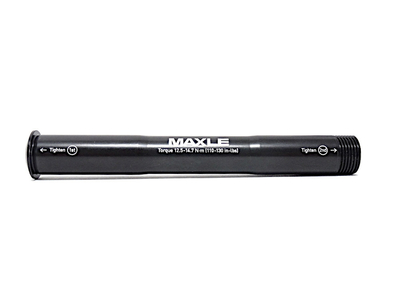 ROCK SHOX Thru Axle Maxle Stealth DH 20 x 110 mm