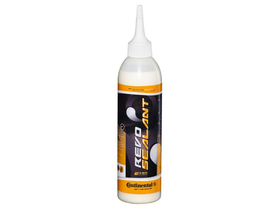 CONTINENTAL Dichtmilch Revo Sealant | 60 ml
