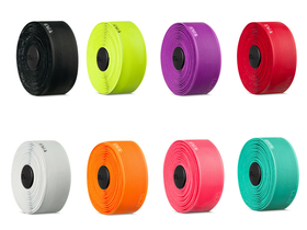 FIZIK Lenkerband BAR:TAPE Vento Microtex Tacky 2,0 mm