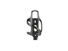 3T Bottle Cage Side Load Carbon matte | right