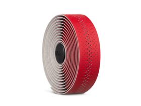 FIZIK Lenkerband BAR:TAPE Tempo Microtex Bondcush Classic...