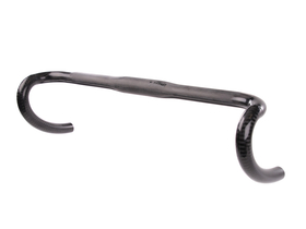 DARIMO CARBON Handlebar Carbon Ellipse Gravel | 31,8 mm...