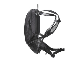 ERGON Backpack BX2 Evo | black