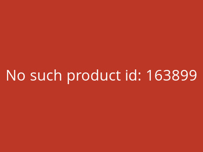 HOPE Disc Brake Tech 3 V4 | separate purple | 2019