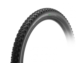 PIRELLI Reifen Scorpion MTB R 29 x 2,20 Rear Specific...
