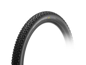 PIRELLI Tire Scorpion MTB M 29 x 2,40 Mixed Terrain TL-Ready