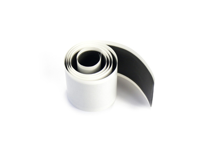 77DESIGNZ Frame Protection Tape 50 x 3,8