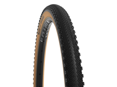 WTB Tire Venture 650b x 47 Road Plus TCS | Tan Wall