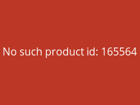 ENVE Socks Swiftwick | pink