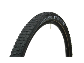 TUFO Tubular Tire XC2 Plus 29 x 2.0