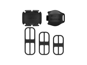 GARMIN Speed Sensor 2 and Cadence Sensor 2 Kit