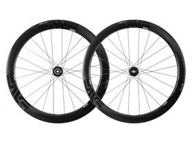 ENVE Laufradsatz 28 Road SES 4.5 AR Disc Clincher | Chris...