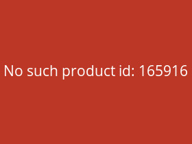 HOPE Front Wheel 28 Road 20Five Pro 4 Hub