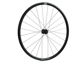 HOPE Front Wheel 28 Road 20Five RS4 Hub | 24-hole