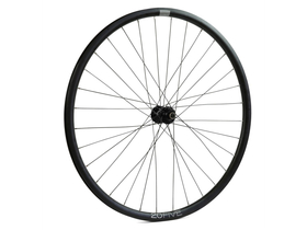 HOPE Front Wheel 28 Road 20Five RS4 Hub | 32-hole