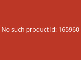 HOPE Front Wheel 28 Road 20Five RS4 Hub Straightpull |...