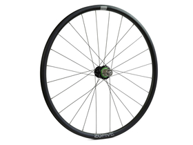 HOPE Rear Wheel 28 Road 20Five RS4 Hub | 24-hole