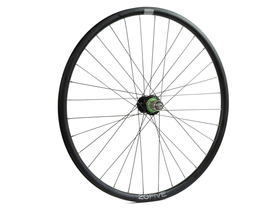 HOPE Rear Wheel 28 Road 20Five RS4 Hub | 32-hole