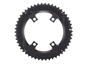 SRAM Chainring Apex 2-speed | BCD 110 mm asymmetric outer...
