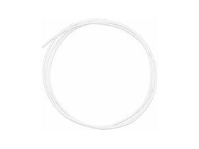 JAGWIRE Replacement Parts Slick-Lube Liner for Elite...