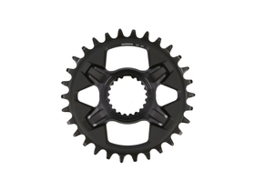 SHIMANO Deore XT SM-CRM85 Chainring Direct Mount |...