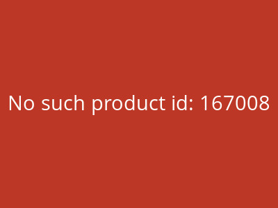 ENVE T-Shirt Mountainscape | schwarz