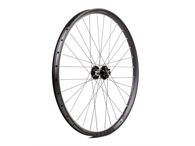 HOPE Vorderrad 27,5 | 650B Fortus 30 | 15x110 mm BOOST...