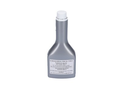 FORMULA Gabelöl OJ Racing Type 01 | 250 ml
