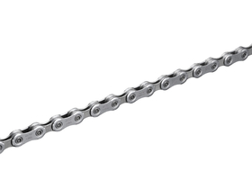 SHIMANO SLX Chain CN-M7100 12-speed | 138 links with...