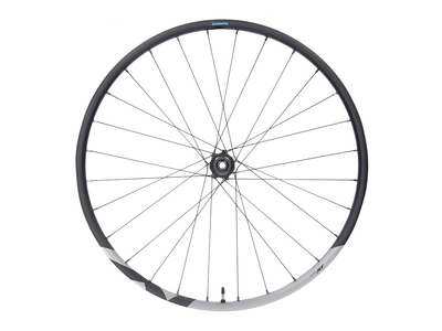 SHIMANO Deore XT Rear Wheel 29 WH-M8100 | 12x148 mm Boost