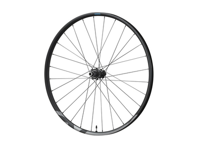 SHIMANO Deore XT Rear Wheel 27,5 WH-M8100 | 12x148 mm Boost