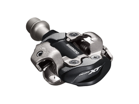SHIMANO Deore XT Pedals PD-M8100 SPD Cross-Country