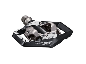 SHIMANO Deore XT Pedals PD-M8120 SPD Trail