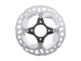 SHIMANO Deore XT Disc Brake Rotor RT-MT800 | 140 mm...