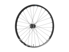 SHIMANO Deore XT Rear Wheel 27,5 WH-M8120 | 12x148 mm Boost