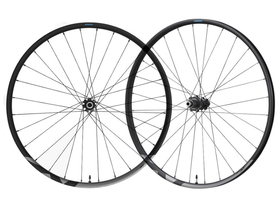 SHIMANO Deore XT Wheel Set 27,5 WH-M8100 | Boost