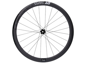 DT SWISS Rear Wheel 28 GRC 1400 Spline Disc Brake Carbon...