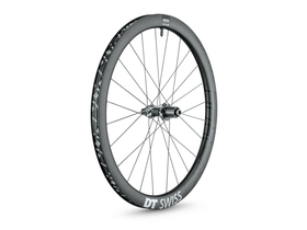 DT SWISS Rear Wheel 27,5 GRC 1400 Spline Disc Brake...