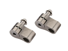 JAGWIRE Housing Cable Guides adjustable | 2 pcs