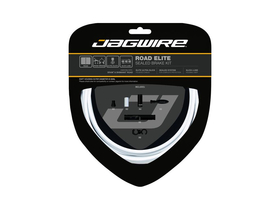 JAGWIRE Braking Cables Set Road Elite Sealed Brake