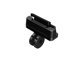 STAGES CYCLING Computer Mount Upper Blendr Mount for Dash...