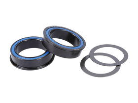 ROTOR Bottom Bracket PressFit 4130 for BB86 | BB89,5 |...