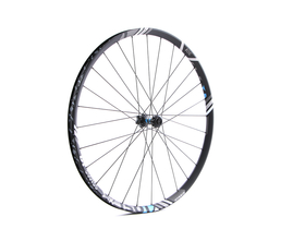 DT SWISS Vorderrad 27,5 | 650B HX 1501 Spline One Boost...