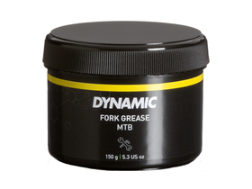 DYNAMIC High performance fork grease MTB | Dose 150 g