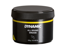 DYNAMIC All round grease | Dose 150 g