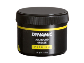 DYNAMIC All round grease Premium | Dose 150 g