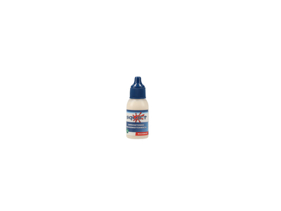 SQUIRT Kettenwachs Chain Lube Langhaftend | 15 ml
