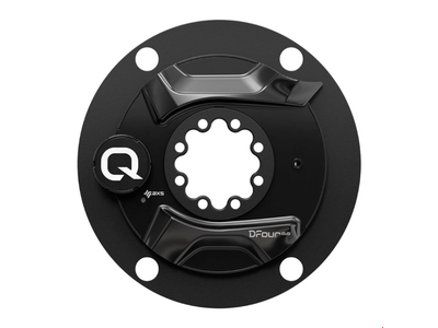 SRAM Quarq Power Meter DFour DUB AXS Spider