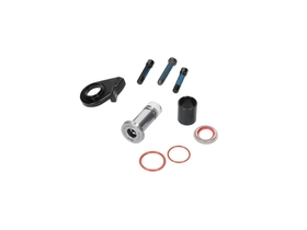SRAM Bolt and Screw Spare Parts for XO1 / XX1 Eagle AXS...