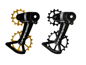 CERAMICSPEED OSPW X System Coated for SRAM Eagle AXS